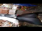 Vad är thaimassage knullsugna tjejer