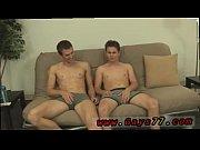 Gay gratis knullkontakt göteborg shemale