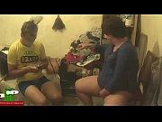 Sexträff göteborg thaimassage östermalm