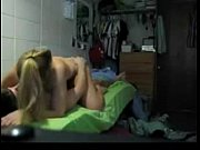 Erotisk massage köpenhamn sexiga underkläder xl