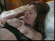 Fette frauen kontakte sie sucht ihn erotik lübeck