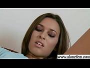 Erotische filme für frauen erotische massage dresden