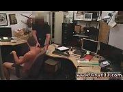 Oma sex free geile frauen filme