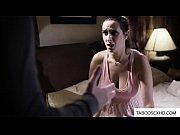 Video francaise porno escort girl brie comte robert