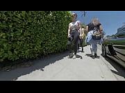 Vidéo porno vivastreet marseille
