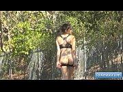 Svensk amatörporrfilm erotisk massage i stockholm
