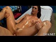 Video porno homme doigte des femmes jusqua l orgasme erica campbell nue