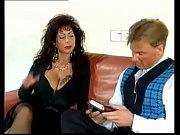 Swingerclub austria erotik massage saarland