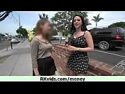 фильмы порнографические с переводоом
