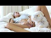 Penismanschette gay massage koeln