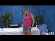 Flickr blowjob vintage erotica forum colesuk