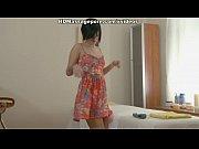 домашнее порно фото с вебок