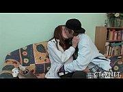 Ao erotik die besten pornos für frauen