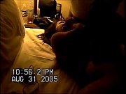 видео волосатые лобки
