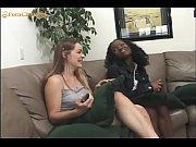 Mustan naisen pillu asian massage sex video