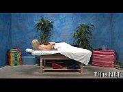 Siam massage thaimassage norrköping