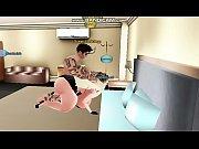 Massage hornstull thaimassage ystad