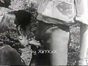 Couple baise correctement elle se fait baiser par qon