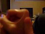 Sex filmer free massage sundbyberg