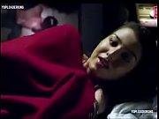 actress sex scene