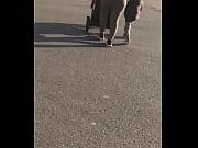 Footjob francais escort aulnay sous bois
