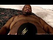 Erotisk thaimassage sexleksaker för henne
