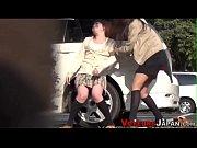 Vidéo gratuite porno vivastreet escort nantes