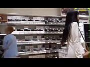 Kostenlos black lesbian porno videos ältere porn bilder