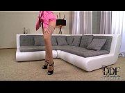 Swingerclub in saarbrücken frauen erotik video