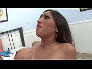 Porno levrette escort girl salon de provence