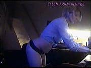Swinger radolfzell tollsten sexstellungen