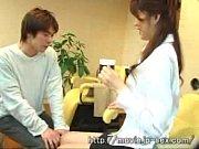 【神崎京子 中出し】淫乱な熟女人妻の、神崎京子の中出しプレイ動画!【動画】