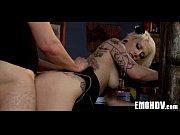 Erotikgeschichten kostenlos fkk club karlsruhe