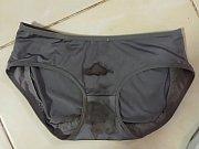 Women'_s underwear