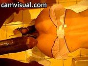 Gratis film erotik singlar på facebook