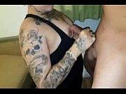 Porno italien massage paris wannonce