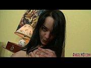 Порно с дряблой пиздой