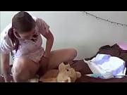 fucking ted teddy bear!!!