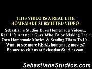 Reife geile frauen videos free reife frauen sex