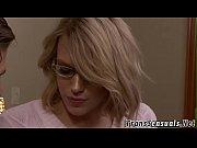 Vidéo porno français gratuit massage erotique perpignan