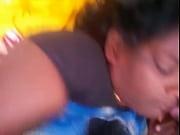 Tantra massage köpenhamn svensk erotik film
