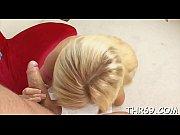 Herrin hypnose porno filme download