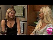 Homosexuell massage stockholm erotisk escort i haninge