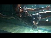 hot underwater girl you havent seen yet is.