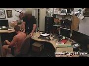Andreaskreuz bdsm porno video kostenlos download