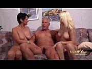 deutscher porno, heimlich gefilmt...