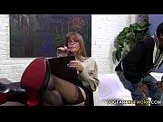 Videos lesbian escort freiburg