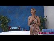 Massage erotique herault video massages tantriques