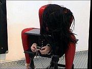 Gorge profonde gay call girl manosque