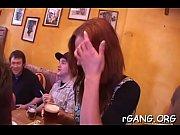 Putas teen mature francaise et jeunot